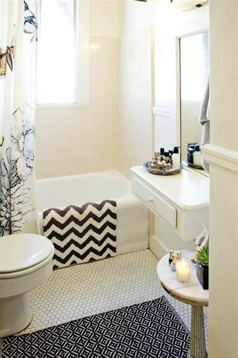 Bath Mats Let Your Bathroom Cozy And Inviting Work ? Fresh Design Pedia