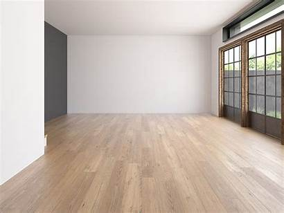 Empty Cleaning Clean 3d Move Interior Services