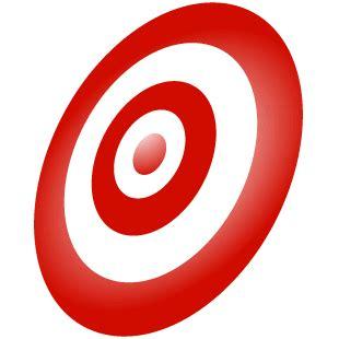 best dart board target graphic clipart best