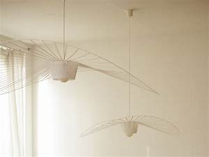 Petite Friture Vertigo : buy the petite friture vertigo pendant light small at nest ~ Melissatoandfro.com Idées de Décoration
