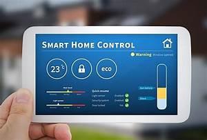 Smart Home Systeme 2017 : nouvelle construction quip e knx couthuin knx automation ~ Lizthompson.info Haus und Dekorationen