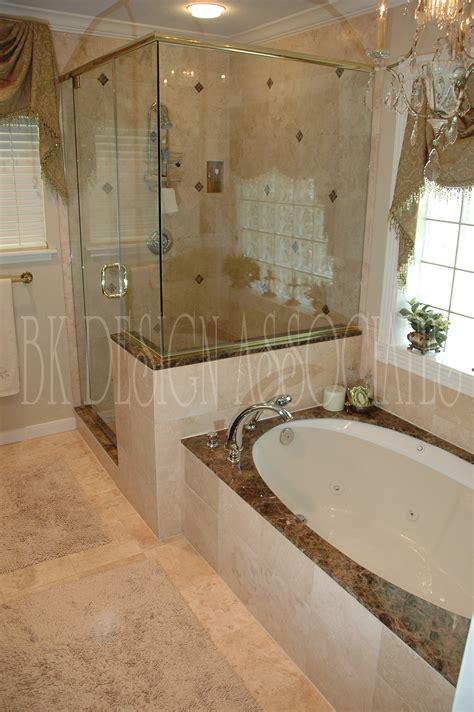 bathroom shower tub ideas master bathroom showers interior design ideas