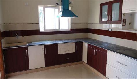 backsplash ideas for kitchen indian kitchen design kitchen kitchen designs