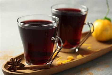 cours de cuisine à bordeaux recette de glögi vin chaud épicé finlande facile et rapide