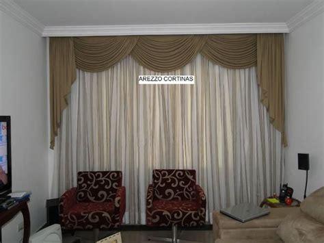 bandos cortinas resultado de imagen de bandos para cortinas de habitacion