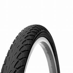 Dimension Pneu 206 : pneu deli tire slick vtc 26 x sa 206 tr noir sur ultime bike ~ Medecine-chirurgie-esthetiques.com Avis de Voitures