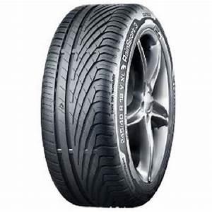 Avis Pneu Uniroyal : uniroyal 245 40r18 93y rainsport 3 fr pneu t achat vente pneus uniroyal 245 40r18 93y ~ Medecine-chirurgie-esthetiques.com Avis de Voitures