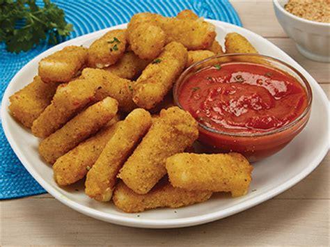 air fryer recipes  oil fryer power air fryer xl