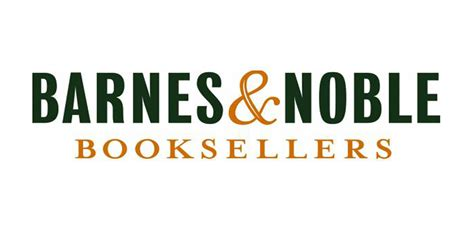 Barnes And Noble Offering Special Deal On How-to
