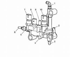 I Have A Spn4358 5 Cade Def Metering Unit Doser Heater