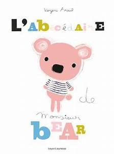 Bougie Baobab Pas Cher : maman baobab ~ Teatrodelosmanantiales.com Idées de Décoration