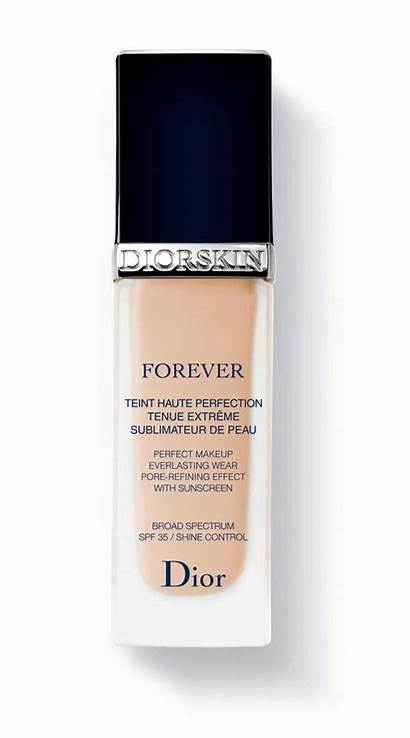 Dior Foundation Forever Makeup Diorskin Perfect Undercover