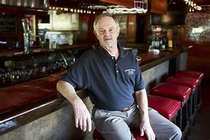 Snake River Saloon in Keystone carries longtime owner into ...