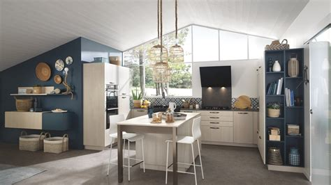 schmidt south africa kitchens interior solutions