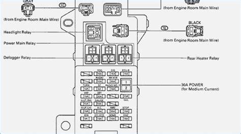 toyota hiace wiring diagram vivresaville