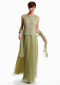 wedding guest dresses belk everyday free shipping With belk dresses for weddings
