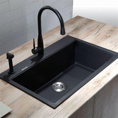 lavello cucina resina lavello per cucina in resina