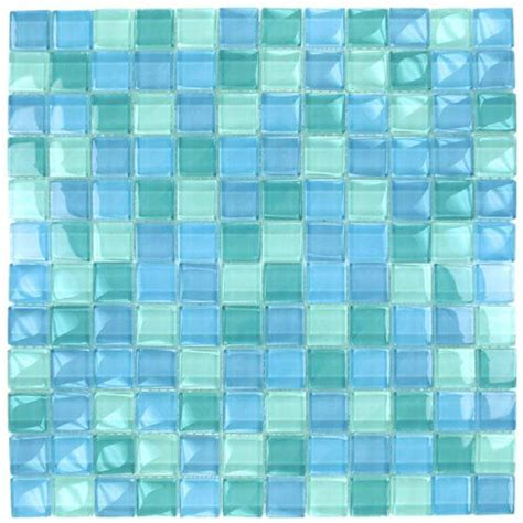 1000 images about coastal home tile ideas on