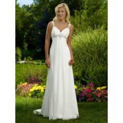 casual wedding dresses for summer casual summer wedding dresses