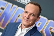 Clark Gregg Net Worth: How Much Does He Get Paid to Play ...
