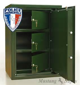 Armoire Forte Occasion Pour Armes by Coffre Fort Pour Armes Doccasion Palzon Com