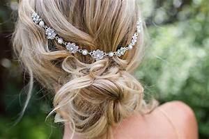 Peinados para invitadas de Comunión: estilo y elegancia [FOTOS] Mujeralia