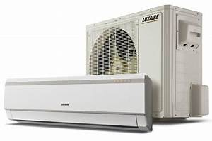 Johnson Controls  Mini C Units  Heat Pumps