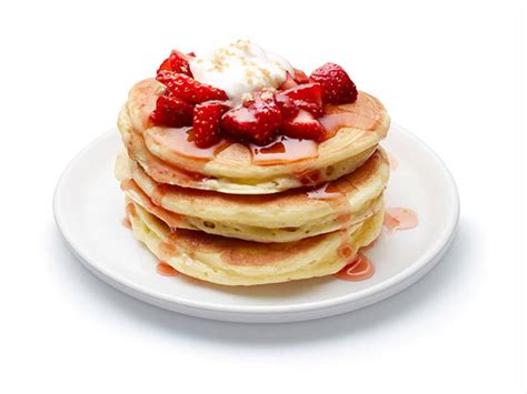 how to make pancakes recipes and cooking food network food network