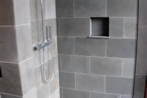 Shower Wall Tile Design Pictures by Texture Inc Basalt