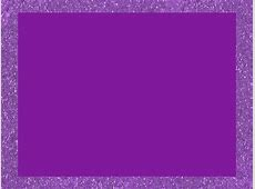 Free Purple Backgrounds WallpaperSafari