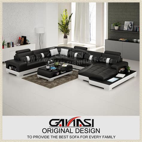 sofa come bed design with price sofa bed designs prices minion bed sofa bed sofa