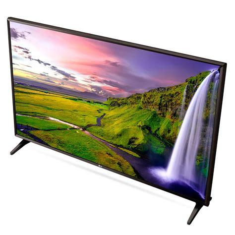 tv 43 quot 108cm lg 43uk6300 uhd alkosto tienda