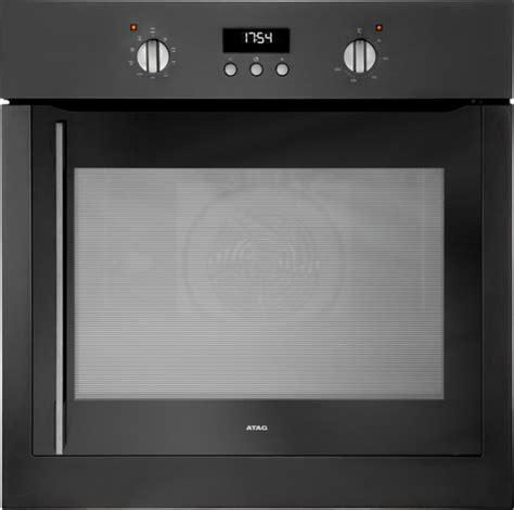 foto de Atag OX6492LR oven grafiet De Schouw Witgoed