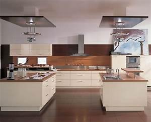 home decor mid century modern kitchen best remodel With modern kitchen and bath designs