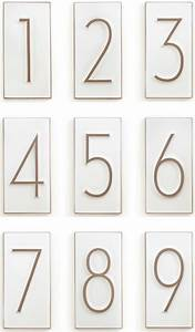 neutra house numbers house industries heath ceramics With neutra house letters