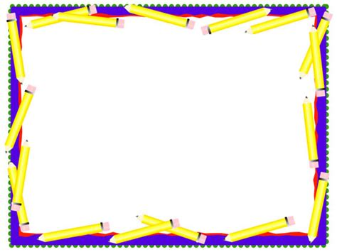 9 Best Images Of Graduation Borders And Backgrounds  Graduation   Clipart Best  Clipart Best