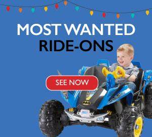 Shopping for Riding Toys Watch Our Reviews First