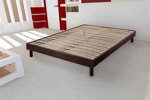 Matelas En Latex TopiWall