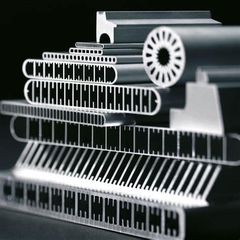 Gesamtverband Der Aluminiumindustrie by Anwendung Gda Gesamtverband Der Aluminiumindustrie E V