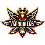 Mosquito Mascot Esport Thehungryjpeg