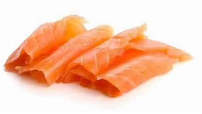 Ahumado Salmon 100g Filete Salud Gr Curarse