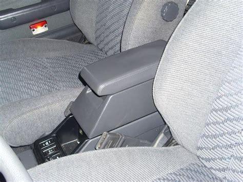 Toyota 4Runner Forum   Largest 4Runner Forum   8Mitch784's