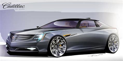 2019 Cadillac Coupe by 2019 Cadillac Ats V Coupe Car Photos Catalog 2019
