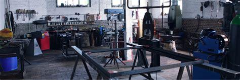 atelier ferratilis ferronnerie d lille nord pas de