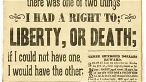 How Many Slaves... Atlantic Slavery Quotes