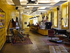 Hostel Hamburg St Pauli : our hotel of the year superbude st pauli hamburg ~ Buech-reservation.com Haus und Dekorationen