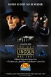 The Day Lincoln Was Shot Movie Posters From Movie Poster Shop