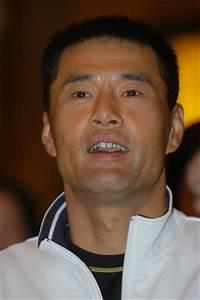 Rongguang Yu - AsianWiki