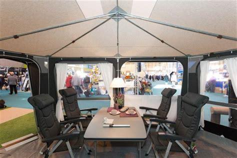 awnings part  advice tips   caravans caravanning reviews