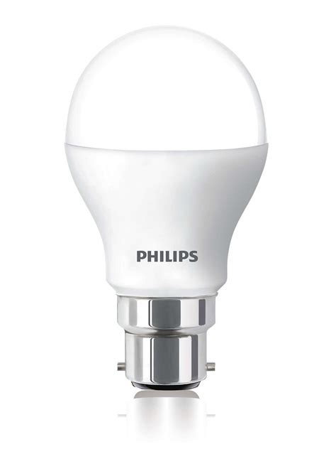what is best led light bulb led bulb 8718291794172 philips